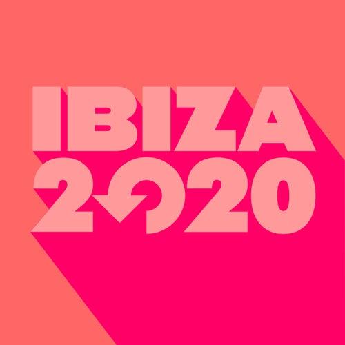 Glasgow Underground Ibiza 2020