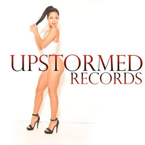 Upstormed Records Profile