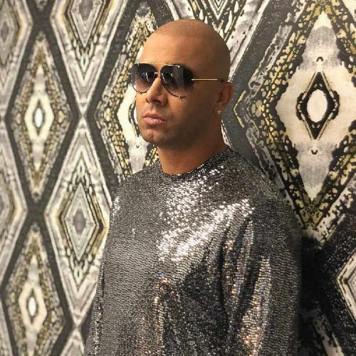 Wisin Profile
