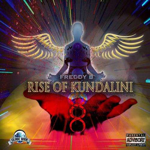 Rise Of Kundalini