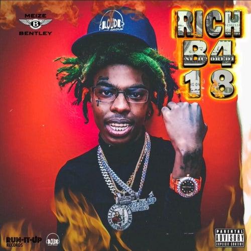Rich B4 18