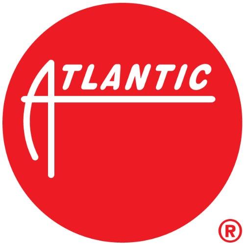 Starr Island/Atlantic Records Profile