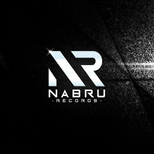 Nabru Records LLC. Profile