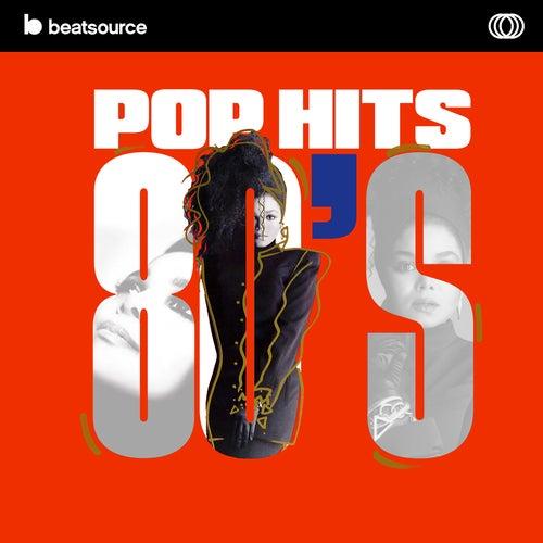 Pop Hits 80s playlist