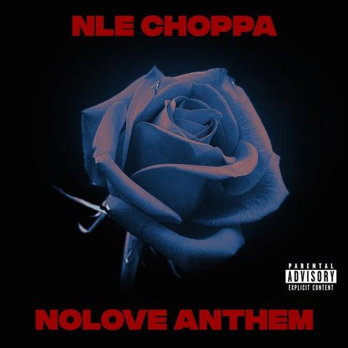 Nolove Anthem