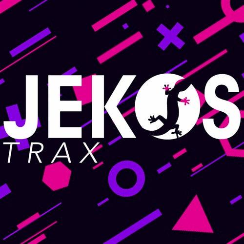 Jekos Trax Selection Vol.79
